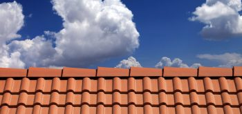 Dach-Preise
